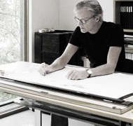 McInturff Architects portrait 3_41