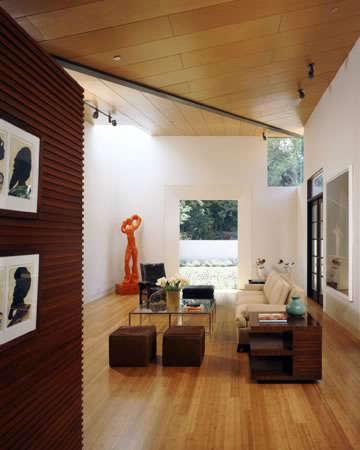 Hollander Living Room