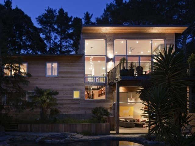 London designer furniture 169 2015 - Yamamar Design San Francisco Amp Bay Area Remodelista