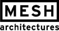 MESH Architectures portrait 3