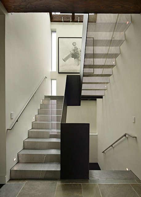 Art House Stair