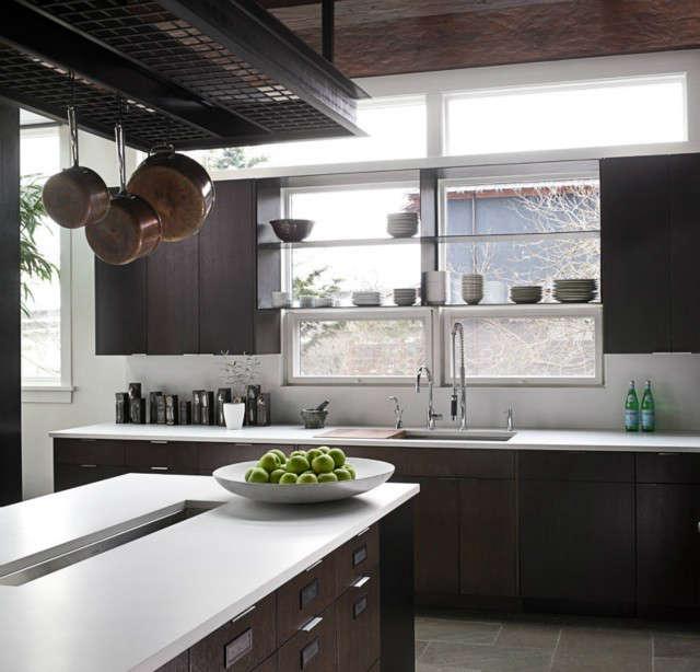 Art House Kitchen