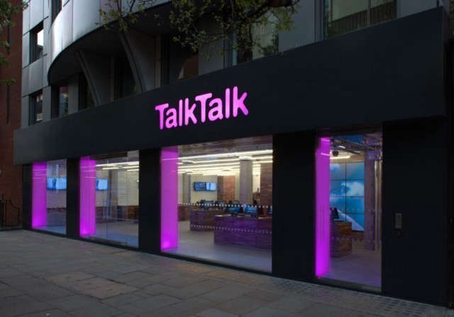 TalkTalk Concept Store, Soho: Following the successful completion of the their head offices, TalkTalk required a high street presence showcasing the company's services and products.The space is enlivened with dramatic use of lighting and Audio Visual displays and can be transformed to host events and performances.The first floor is a members lounge and the upper floors are home to new media and technology companies.