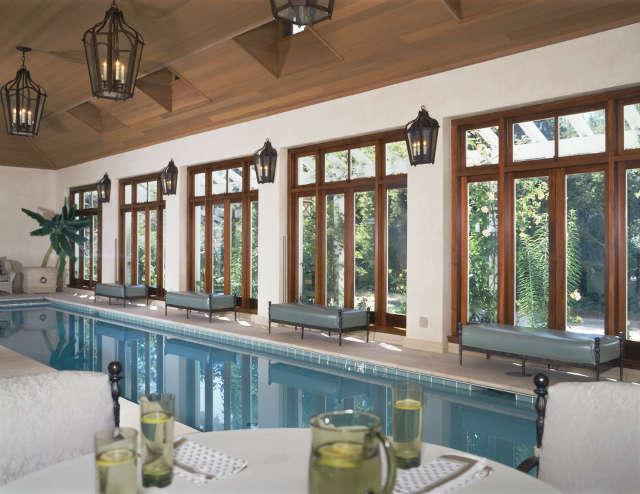 Atherton Guesthouse, Atherton, CA
