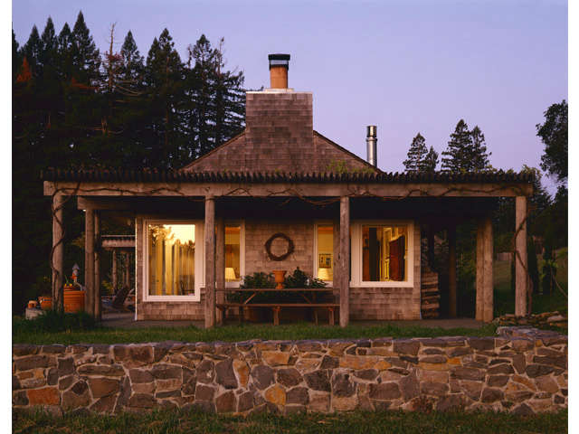Occidental Residence