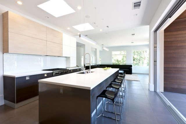 Orinda Residence &#8class=