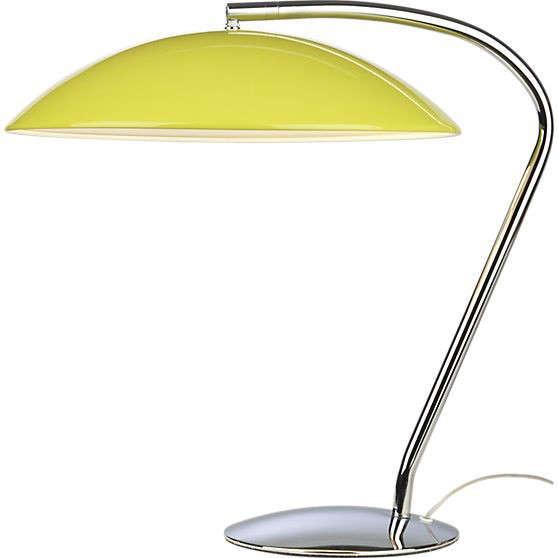 atomic-yellow-table-lamp