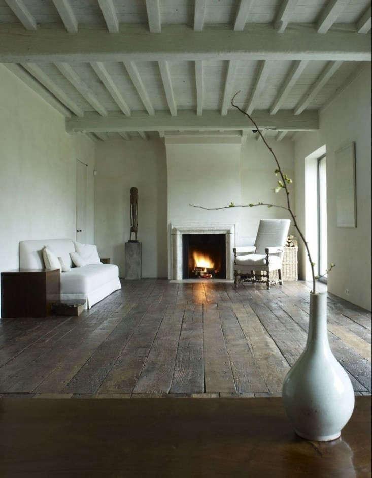 axel-veervoodt-fireplace-remodelista-10