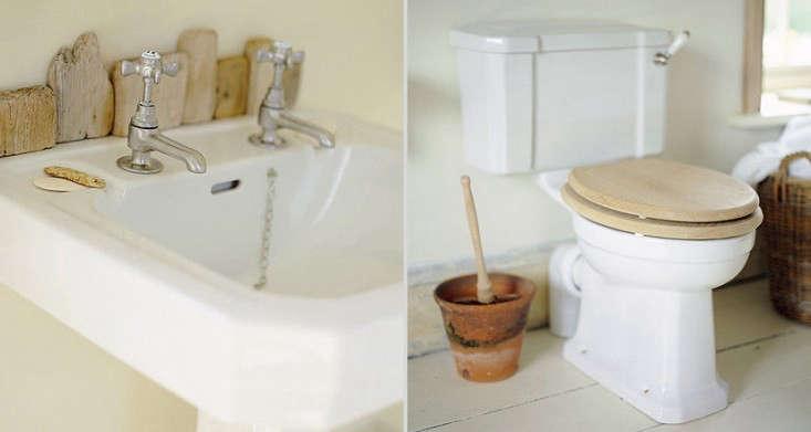 baileys-1930s-bathroom-Remodelista