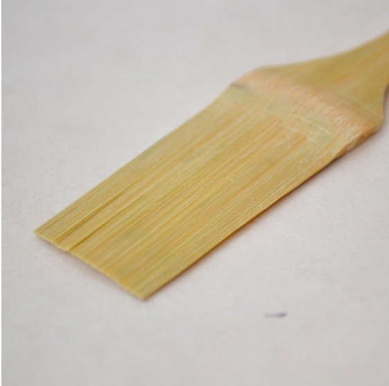 bamboo-scraper-remodelista-2