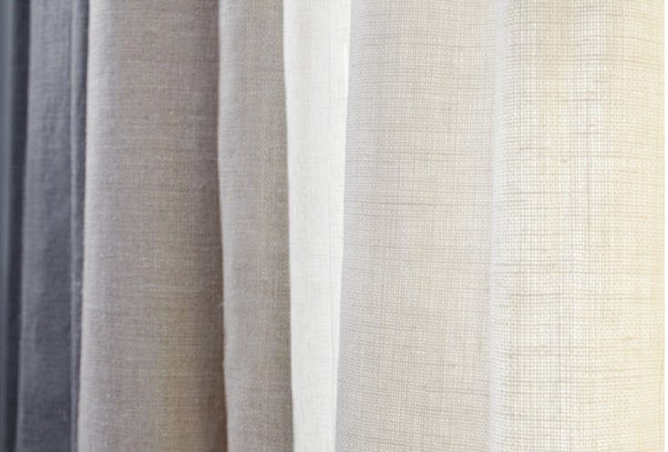 barn-and-willow-belgian-linen-curtains-Remodelista