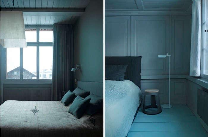 bergdorf-gray-bedrooms