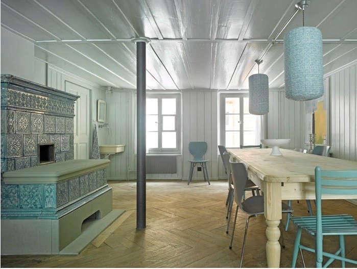bergdorf-kitchen-pale-blue