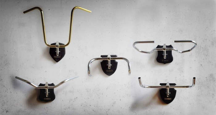 bicycle-taxidermy-set-of-five-remodelista