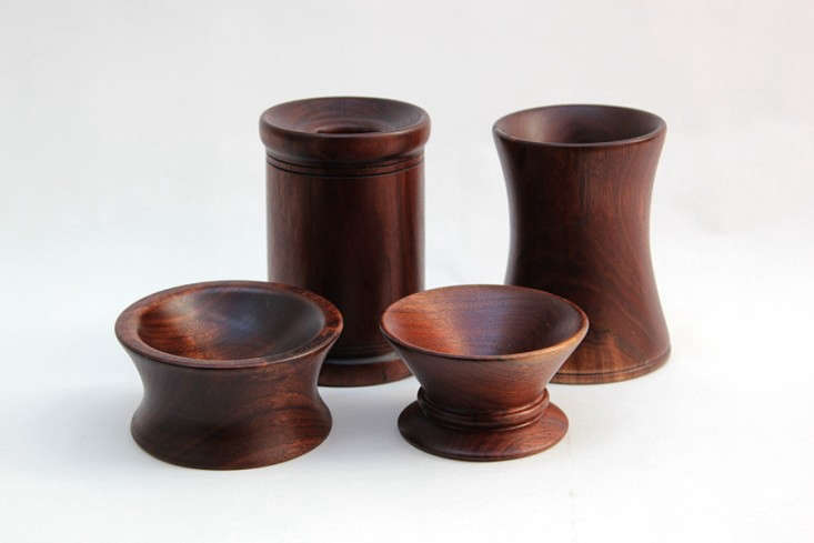 black-walnut-desk-accessories-remodelista