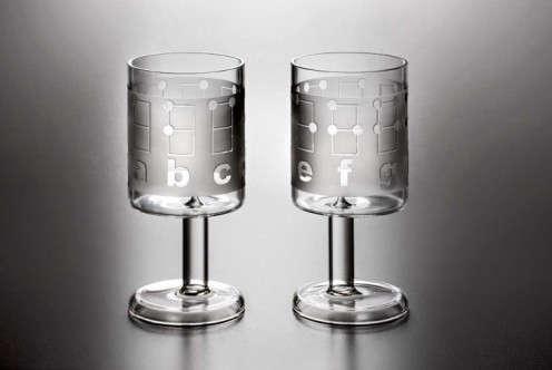 braille-glasses-qubus-remodelista