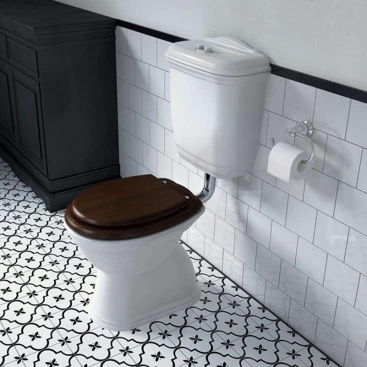 caroma-vintage-connector-toilet-Remodelista
