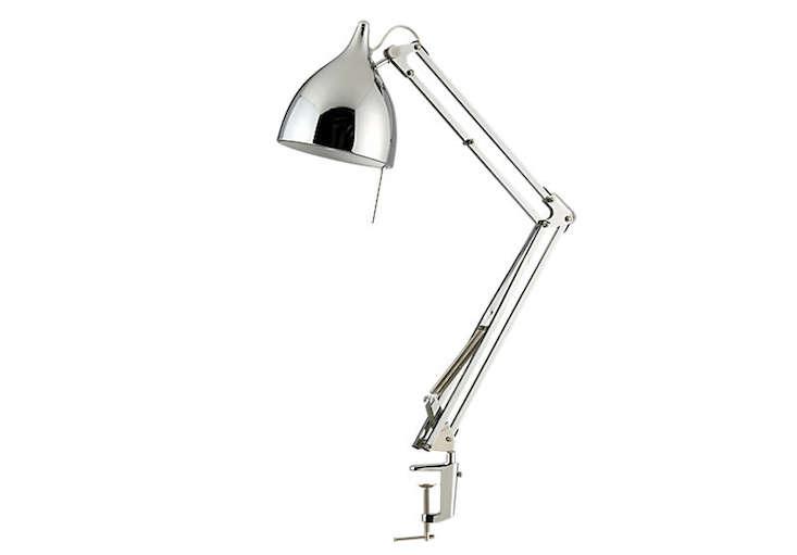 carpenter-chrome-lamp-cb2-remodelista