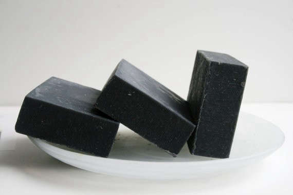 charcoal-soap-etsy-remodelista