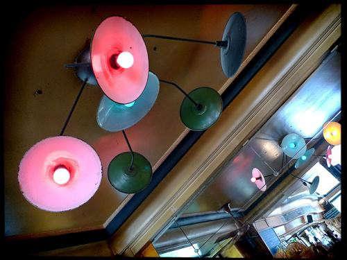 chez-prune-light-fixture