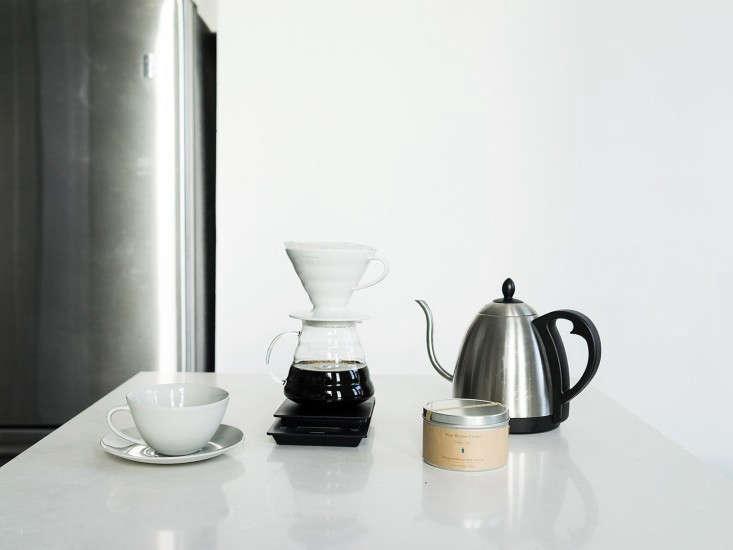 coffee-2-alice-gao-gardenista