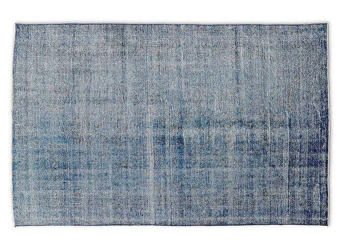 colorwash-rug-restoration-hardware-remodelista