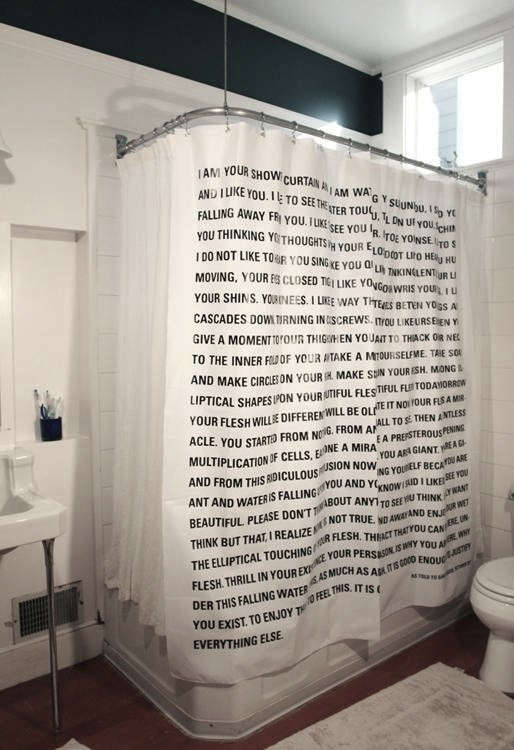 dave-eggers-shower-curtain-remodelista