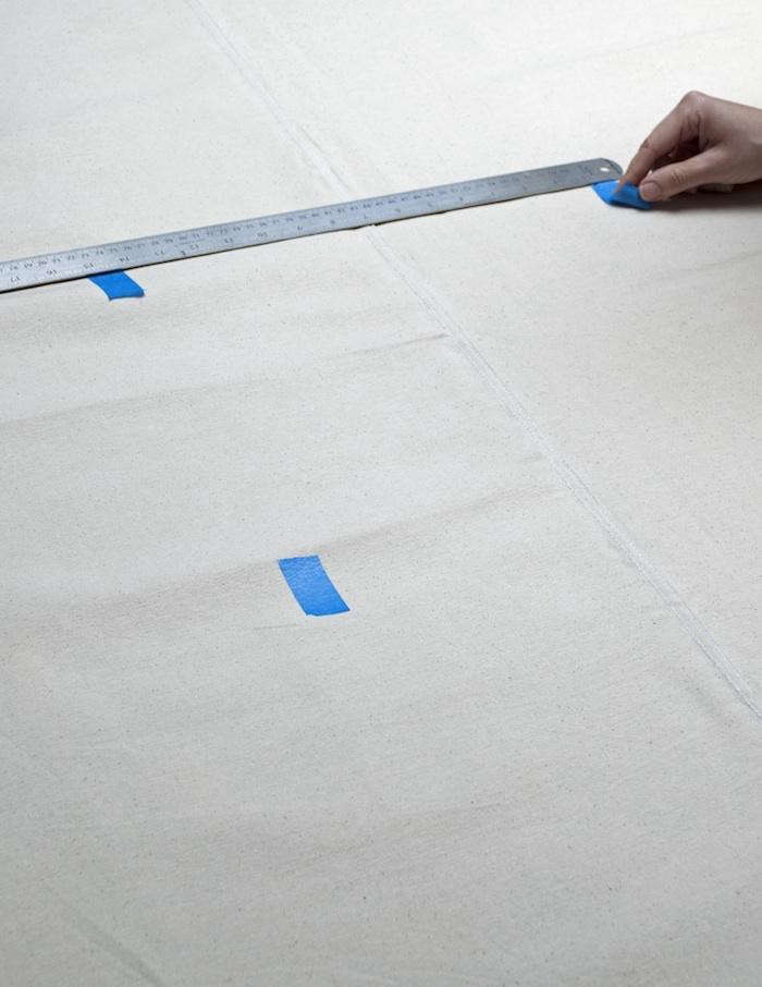 david-stark-painted-tablecloth