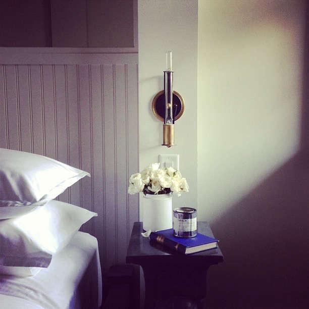 dean-hotel-remodelista