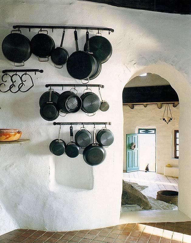 deborah-french-kitchen-mykonos