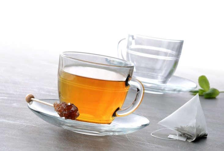 duralex-gigogne-mug-Remodelista