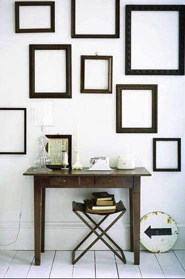 empty-frames-greige-remodelista