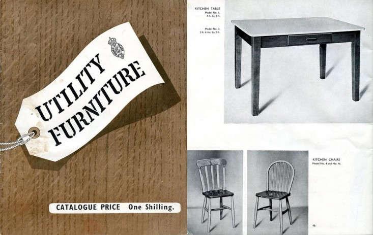 ercol-utility-furniture-ad-Remodelista