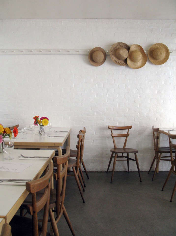 ercol-vintage-chair-rochelle-canteen-Remodelista