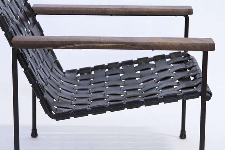 eric-trine-rod-weave-brown-remodelista