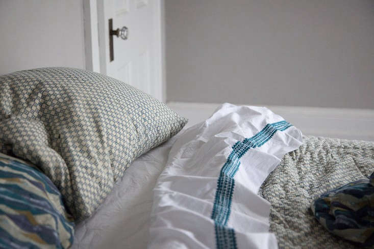 erica-tanov-bedding-collection-pinwheel-remodelista