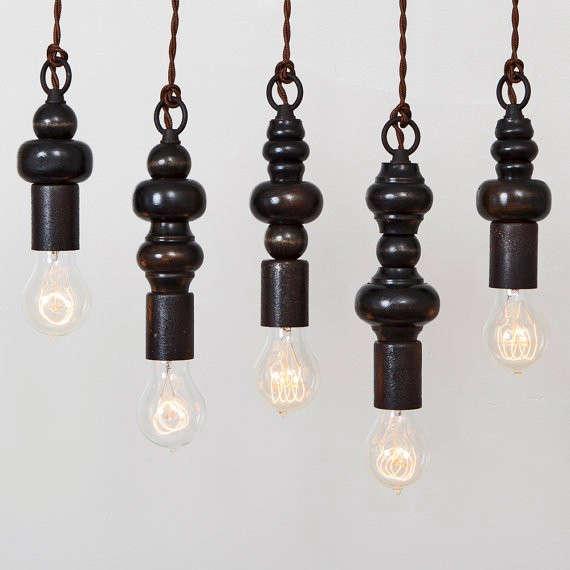 etsy-light-wood-bead-light-remodelista