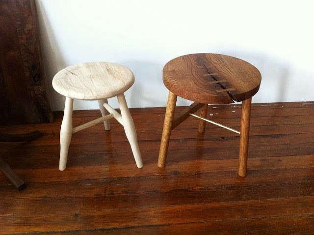 fern-stools-pair