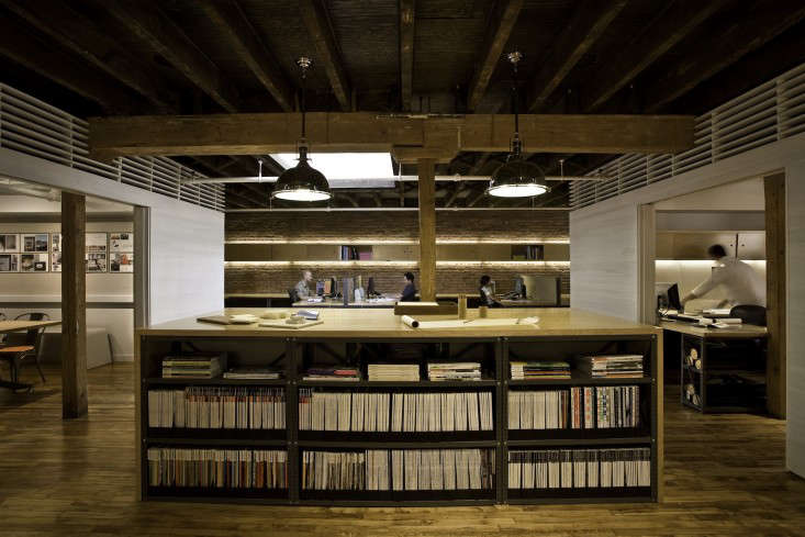 MNA: New York City & Mid-Atlantic Remodelista Architect ...