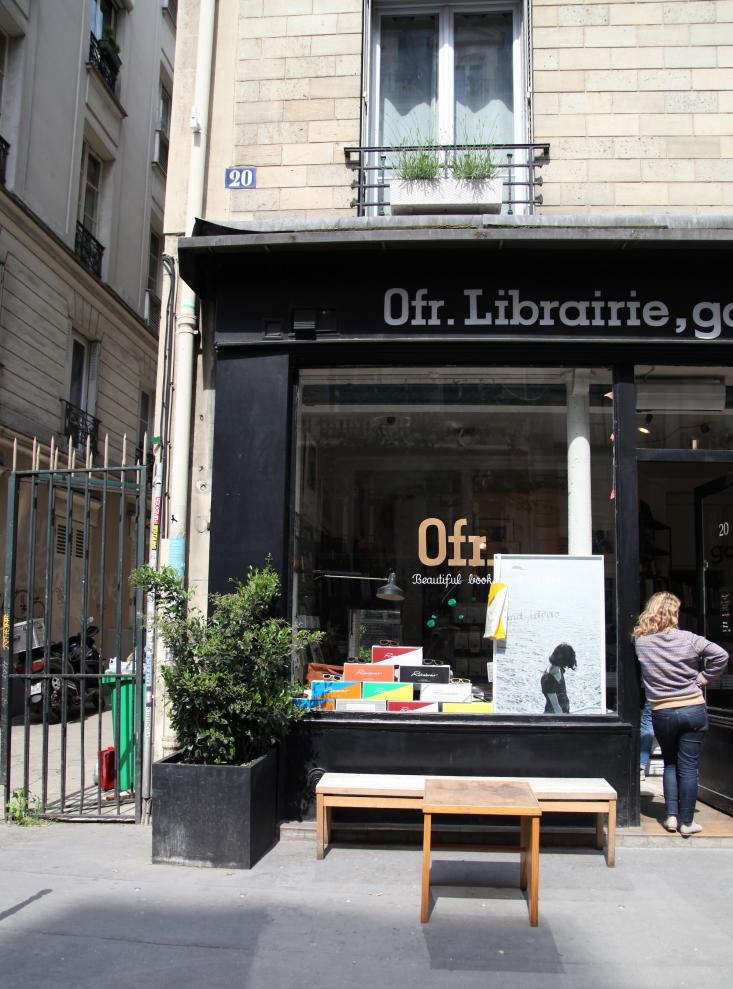 0fr-Bookstore-Paris-Remodelista-01
