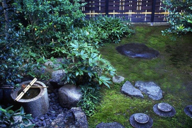 10-01-Mark-Peter-Keane-Spiral-Garden-Gardenista