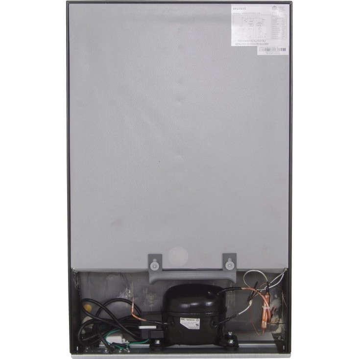 10-Maintenance-Tips-Refrigerator-Motor-Remodelista