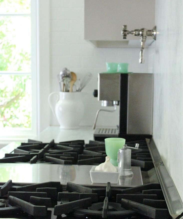 10-things-before-kitchen-3-1