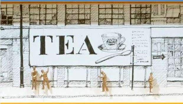 10X10-London-Christian-Spencer-Davies-Tea-Remodelista