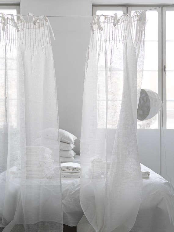 10_Favorite_Summer_Sheer_Curtains_17
