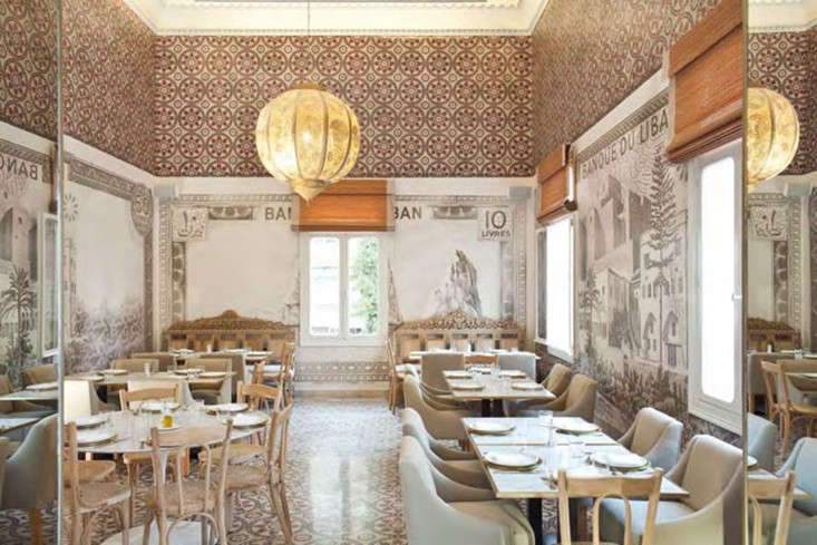 12-lisa-beirut-restaurant-yatzer