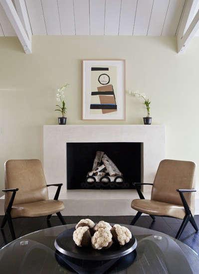 Rozalynn Woods Interior Design portrait 9