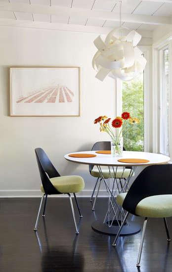 Rozalynn Woods Interior Design portrait 6