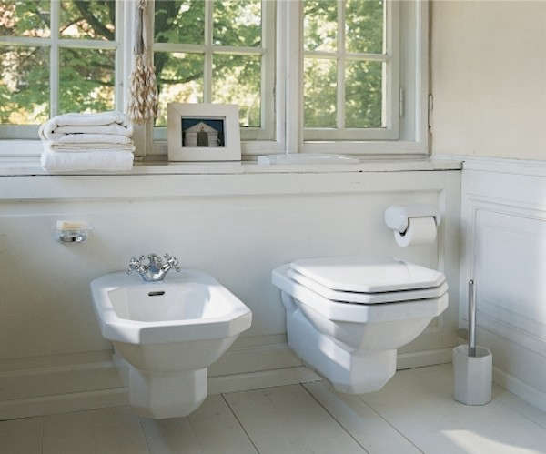 1930-Series-Wall-Mount-Toilet-and-Bidet-Remodelista