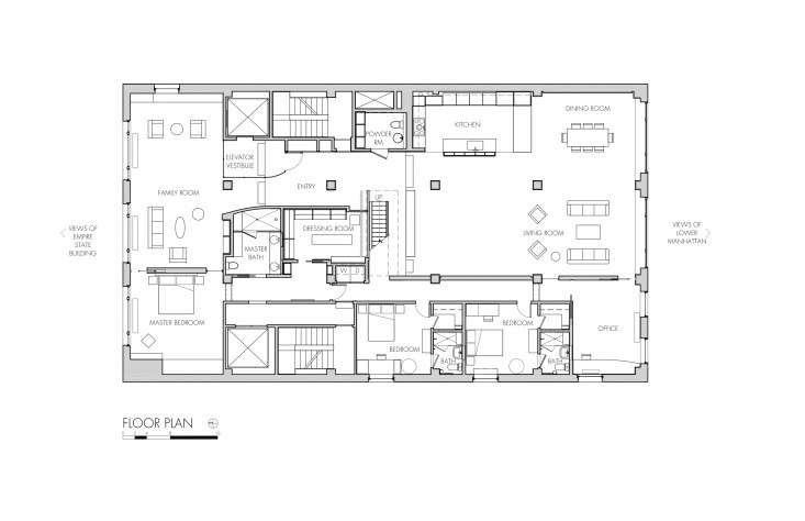 2014-Murphy-Burnham-Buttrick-Loft-Floor-Plan-Remodelista